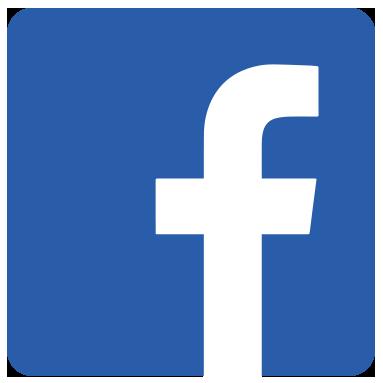 Síguenos en FB